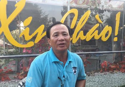 Đề nghị cách chức phó viện trưởng ký quyết định truy tố chủ quán Xin Chào