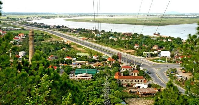 Nghệ An thừa gần 200 phó chủ tịch xã