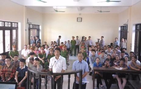 Phó Thủ tướng chỉ đạo xem xét kết quả xét xử vụ án Minh 'sâm'