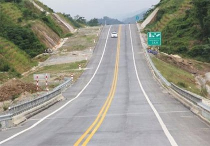 Siết quản lý dịch vụ thẩm tra an toàn giao thông đường bộ