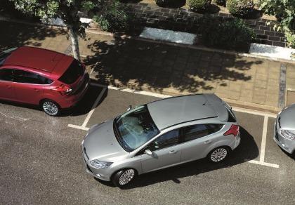 Mới: Điều kiện kinh doanh dịch vụ đào tạo lái ô tô