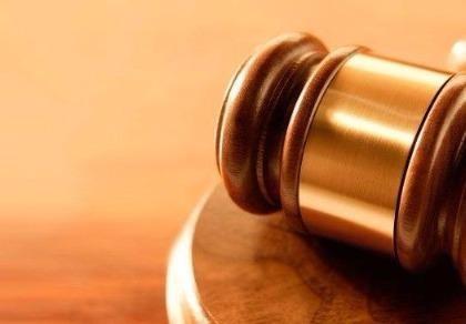6 hình thức kỷ luật công chức không thi hành bản án hành chính