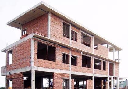 Quy định mới về cấp phép xây dựng đối với nhà ở riêng lẻ