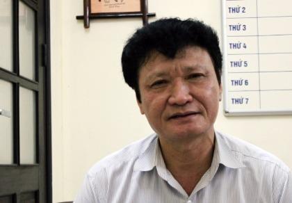 Vụ ông Trịnh Xuân Thanh: Vì sao PVC được phong anh hùng?