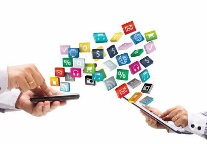 Yêu cầu thu hồi toàn bộ thẻ SIM đã đăng ký sẵn thông tin