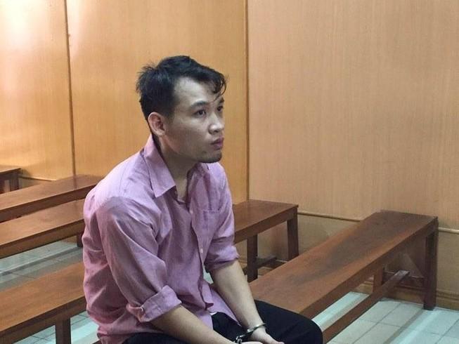 Tài xế của ca sĩ Hồ Ngọc Hà lãnh ba năm tù