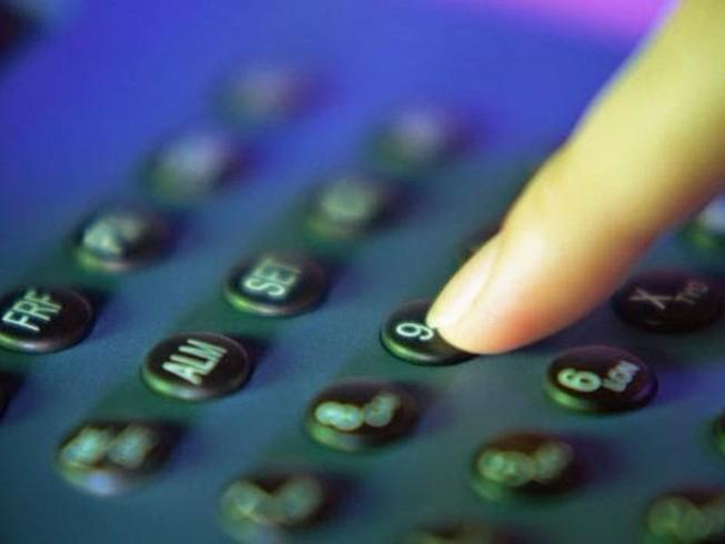 Từ 11-2-2017: Đổi mã vùng điện thoại cố định cả nước