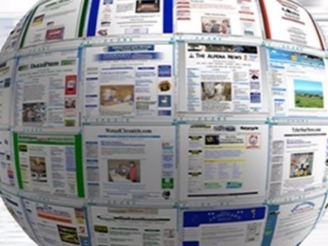 Báo điện tử phải giữ nguyên trạng tin, bài trong 1 năm