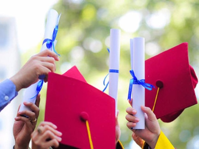 Từ 15-8, học lực giỏi mới được dự tuyển đào tạo tiến sĩ