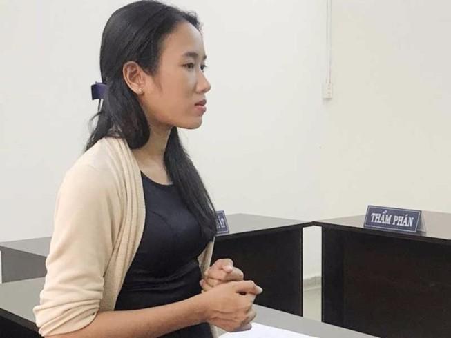TP.HCM chỉ đạo THA vụ sang Pháp kiện quyền nuôi con