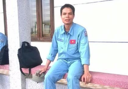 9 quân nhân trên Casa 212 hy sinh: Lời hứa dang dở của Trung úy Thế