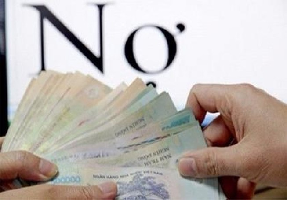 UBKT Tỉnh ủy Hải Dương nợ 310 triệu đồng tiền tiếp khách