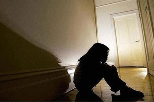 Bắt nghi phạm dâm ô bé gái 6 tuổi