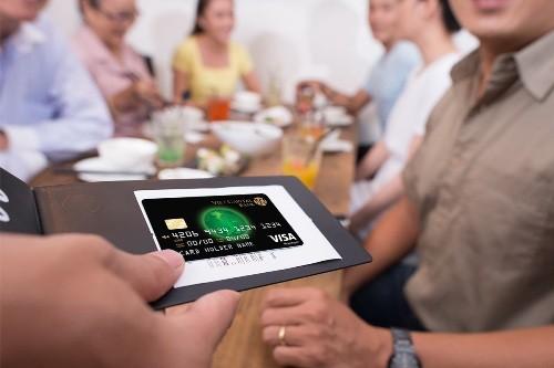 Tặng đến 30 triệu đồng với thẻ tín dụng Viet Capital Visa
