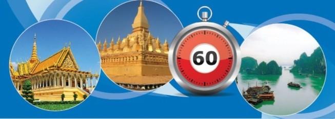 MB: Chuyển tiền từ Lào, Campuchia về VN chỉ 1 giờ