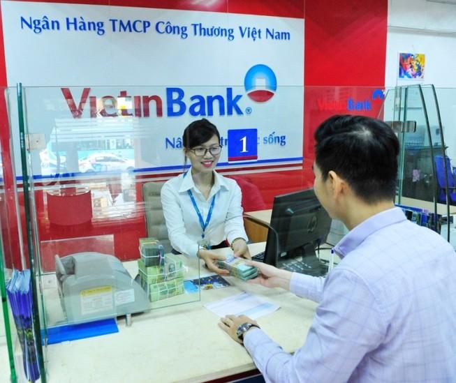 Top 1000 World Banks: VietinBank dẫn đầu ngân hàng Việt