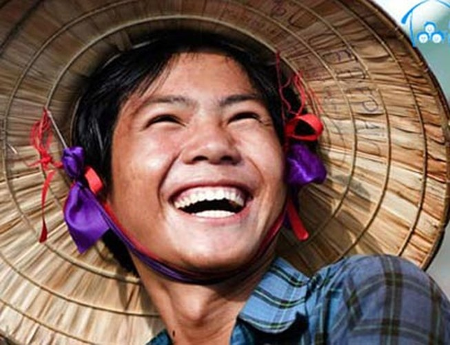 Chất lượng sống của người Việt vượt xa Thái Lan?