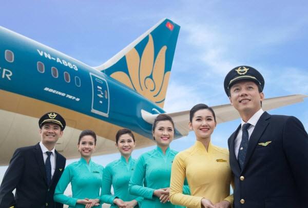 Hải Phòng quảng bá du lịch qua máy bay