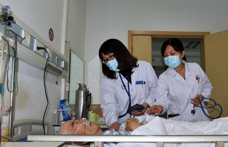 41 bài báo y khoa bị Anh gỡ bỏ vì 'dối trá'