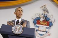 Obama quan ngại Trung Quốc dùng sức mạnh 'cơ bắp' tại biển Đông