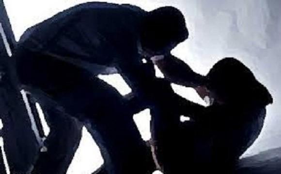 Nghi án học sinh 13 tuổi giết cô giáo