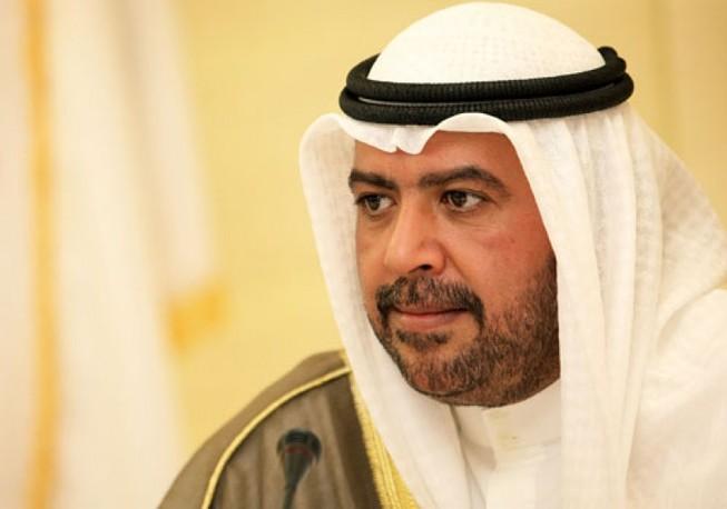Ai sẽ là người kế nhiệm chủ tịch FIFA?