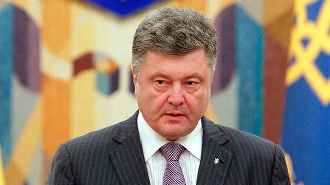 Ukraine cảnh báo Nga xâm lược