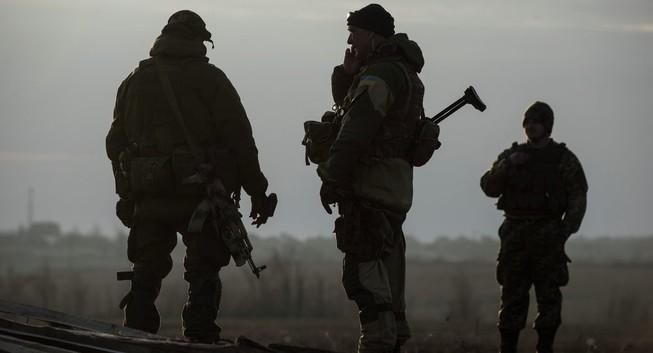 11 nước sẵn sàng cung cấp vũ khí sát thương cho Ukraine