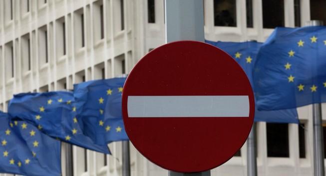 'Châu Âu nên sớm chấm dứt làm con rối của Hoa Kỳ'