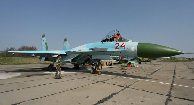 Nga 'trả đũa' hành động bao vây quân sự của Mỹ và NATO