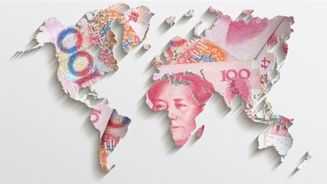 Chính thức thành lập 'siêu ngân hàng' AIIB: 'Phép thử' cho Bắc Kinh
