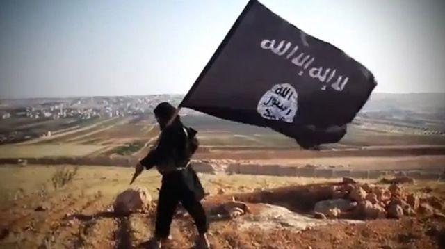 Giải mã nguyên nhân khủng bố thích tấn công nước Pháp