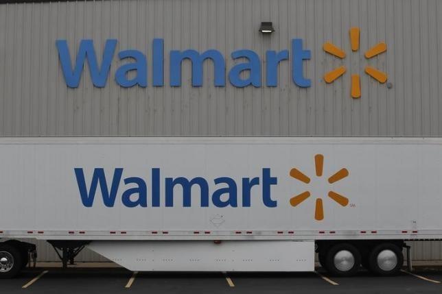 Tập đoàn bán lẻ lớn nhất Mỹ bị kiện về bảo hiểm y tế