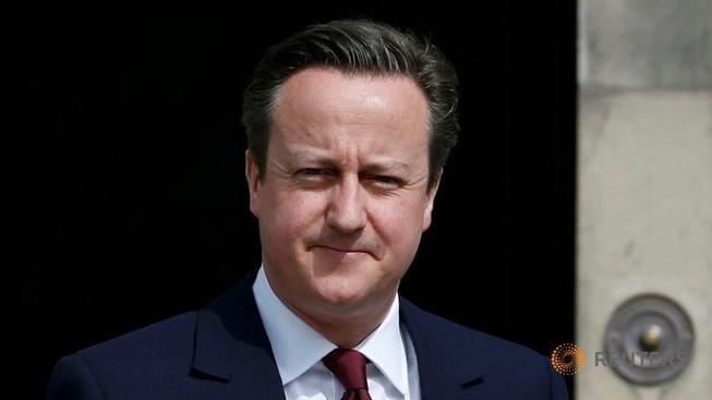 Thủ tướng Anh công du 4 nước Đông Nam Á trong đó có Việt Nam