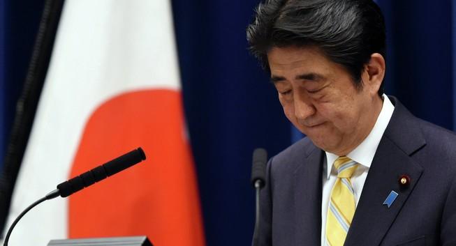 Nhật sẽ phản đối Mỹ nếu báo cáo của Wikileaks là chính xác
