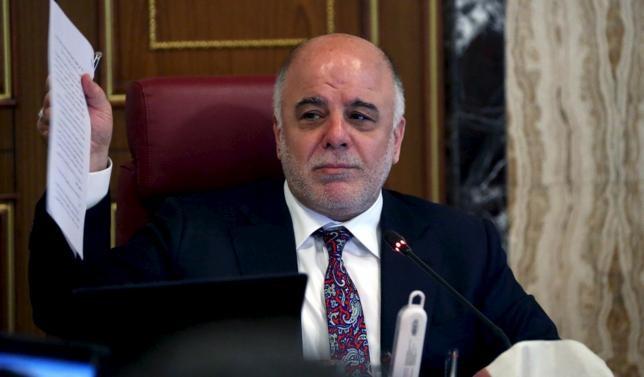 Phó Thủ tướng Iraq từ chức, đối mặt điều tra tham nhũng