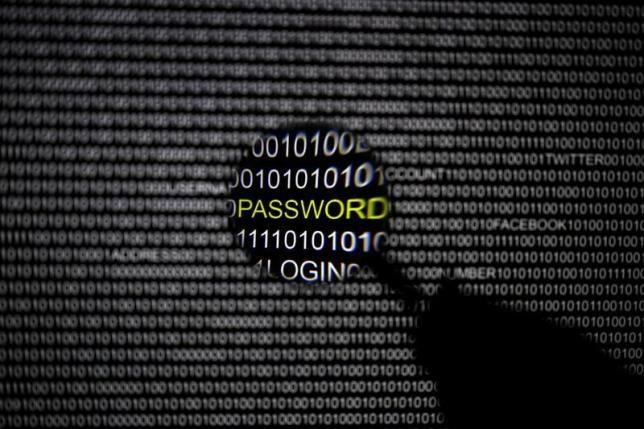 Tin tặc Trung Quốc xâm nhập thư điện tử quan chức Mỹ suốt 5 năm