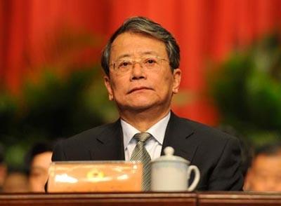 Trung Quốc khai trừ anh trai Lệnh Kế Hoạch khỏi đảng