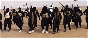 Căn cứ không quân Syria bị IS tấn công, 51 binh sĩ thiệt mạng