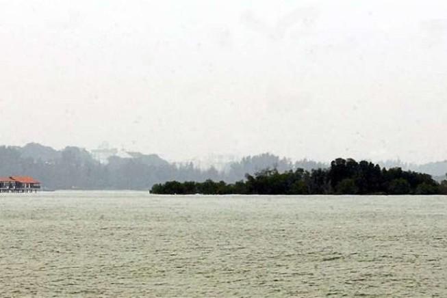 Malaysia sắp đặt tên cho 535 đảo ở biển Đông