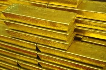 123 kg vàng, hơn 2 triệu USD tiền mặt bị cướp tại sân bay