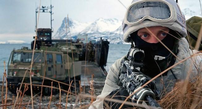 Anh lên tiếng 'tập trung đặc biệt' vào động thái của Nga
