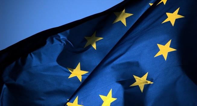 Hội đồng châu Âu kéo dài hạn trừng phạt nhiều người Nga