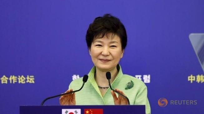 Tại sao Triều Tiên chấp nhận tổ chức đoàn tụ gia đình ly tán?