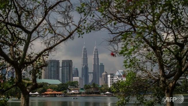 Đại sứ quán Mỹ báo động khủng bố, Malaysia bắt ba nghi phạm