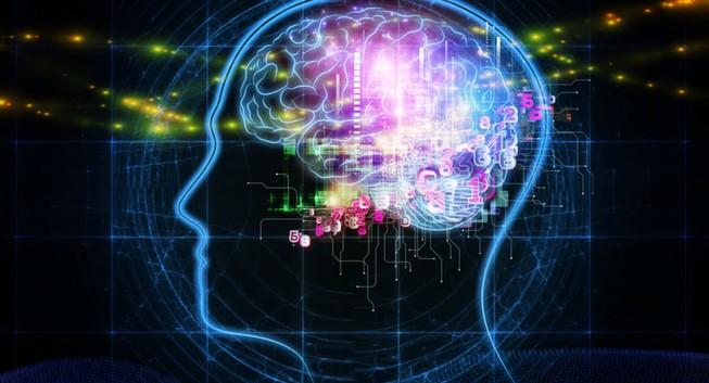Mỹ sẽ đặt con chíp trong não của quân lính?