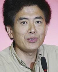 Quan chức Trung Quốc bị khai trừ khỏi Đảng vì có thẻ xanh Anh quốc
