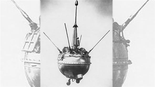 Nga sẽ đưa người lên mặt trăng vào năm 2029