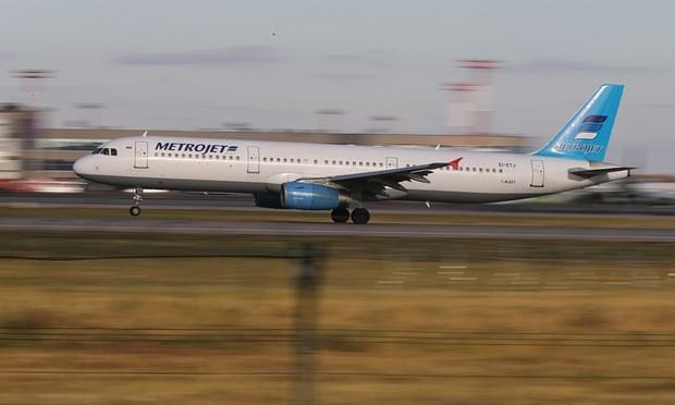 Nhìn lại các thảm họa máy bay Nga rơi từ năm 2011 đến nay