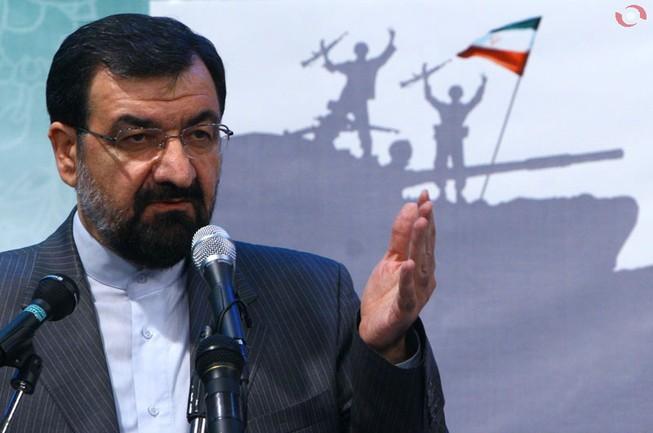 Iran tuyên bố có bằng chứng Thổ Nhĩ Kỳ giao dịch dầu mỏ với IS
